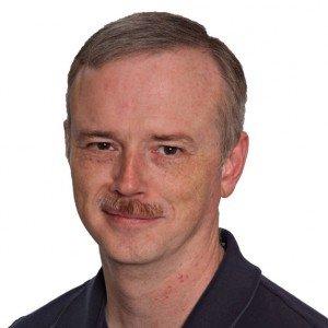 Dave O'Reilly - Hanlon Realty