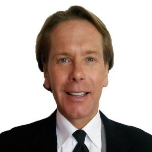 Warren Bonnell - Hanlon Realty
